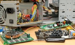 PC & Mac Repair in Luxembourg